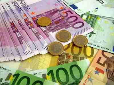 http://jonathanleidner.files.wordpress.com/2009/11/argent.jpg
