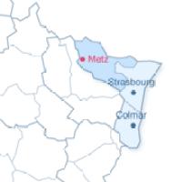 Le statut particulier de l'Alsace-Moselle : un héritage de l'Histoire