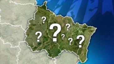 nomregion