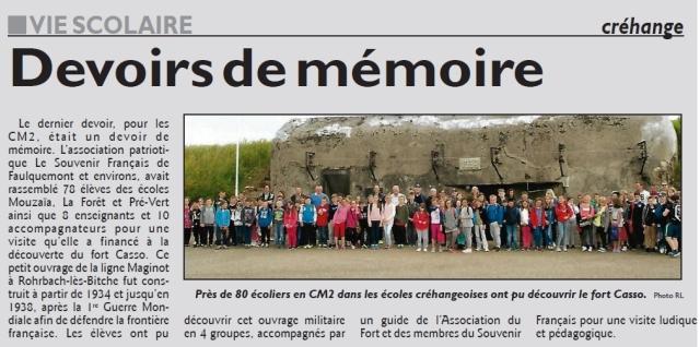 RL 12.07.16 - Devoir de Mémoire (SF Faulquemont).jpg