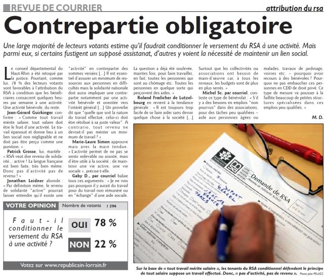 RL 25.10.16 - Contrepartie obligatoire (revue du courrier dont JL).jpg