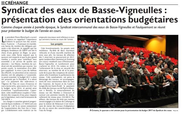 RL 12.02.17 - Syndicat des eaux de Basse-Vigneulles, présentation des orientations budgétaires.jpg