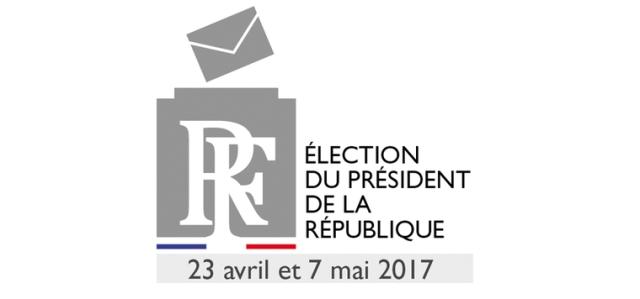 Présidentielle 2017